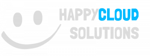 Happy Cloud Solutions