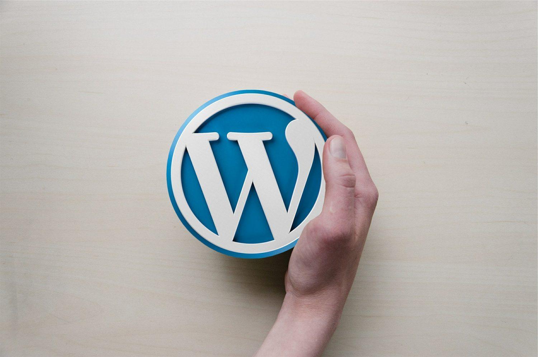 Wordpress_Update